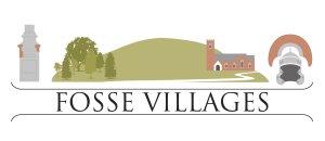 Fosse Villages Logo