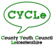 Youth Voice Logo