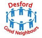 Desford Good Neighbour Scheme
