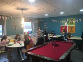 The Melton Learning Hub