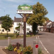 Leicestershire Neighbourhood Planning Network