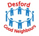 Desford Good Neighbour Scheme